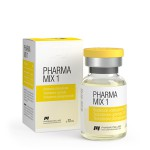 Buy Pharma Mix-1 in online-shop