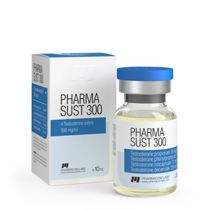 Buy Pharma Sust 300 in online-shop