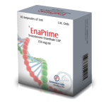 Buy Enaprime in online-shop