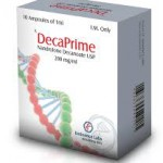 Buy Decaprime in online-shop