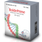 Buy Boldeprime in online-shop