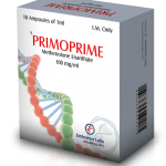 Buy Primoprime in online-shop