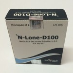 Buy N-Lone-D 100 in online-shop