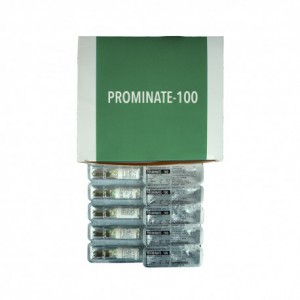 Buy Prominate 100 in online-shop