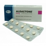 Buy Aldactone in online-shop