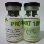 Buy Propionat 100 in online-shop