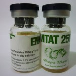 Buy Enanthat 250 in online-shop