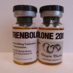 Buy Trenbolone 200 in online-shop