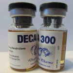 Buy Deca 300 in online-shop