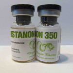 Buy Sustanon 350 in online-shop