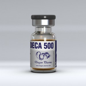 Buy Deca 500 in online-shop